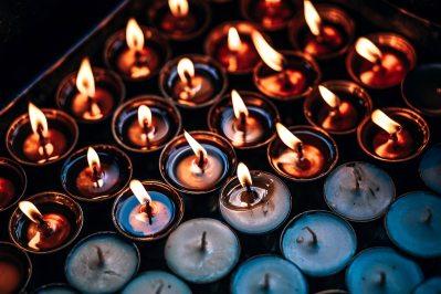 bright-burning-burnt-351696